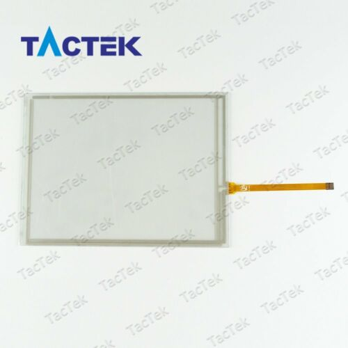 Touch Screen Panel Glass Digitizer for Pro-Face GP-4501TW  PFXGP4501TADW