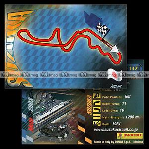 pngp03-147-CIRCUIT-DE-SUZUKA-JAPON-Panini-Moto-GP-2003