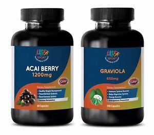 immune-system-dietary-supplement-ACAI-BERRY-GRAVIOLA-COMBO-2B-acai-liquid
