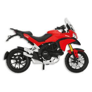 Genuine Ducati Multistrada 1200 Model 987672029