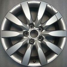 Audi A4 8K B8 B6 B7 A6 4F Alufelge 8x17 ET47 10 Speichen 8K0601025C 8K0601025CS