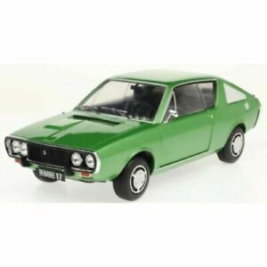 Renault-17-1976-VERT-1-18-S1803701-SOLIDO