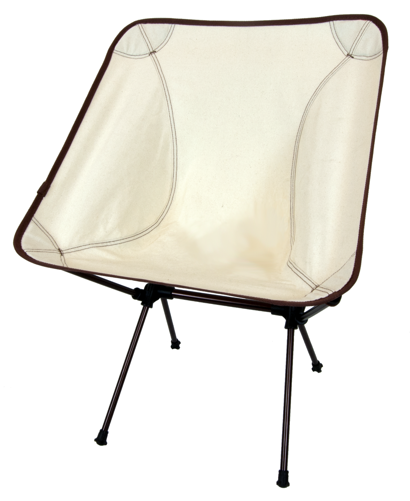 TravelChair LIMITED EDITION Joey C-Series Joey EDITION LIGHTWEIGHT COMPACT PORTABLE CHAIR 5528f7