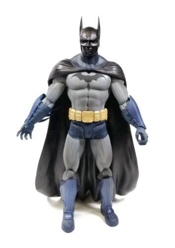 B16 Custom 1991 Michael Keaton Masked BATMAN Returns 1//12 Unpainted Head Only