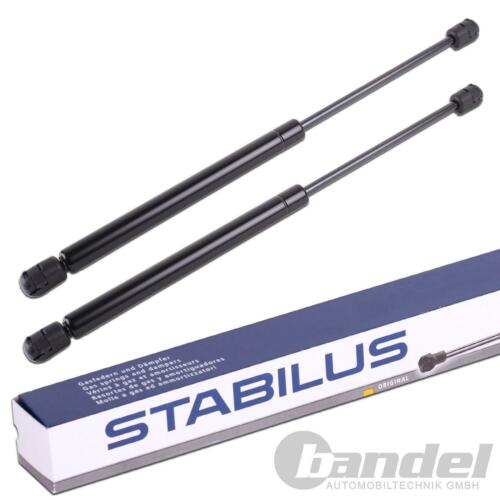 2x STABILUS LIFT-O-MAT RESSORT pour la valise Ws //Cargo Ford S-Max