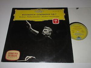 LP-BEETHOVEN-SYMPHONIE-7-DGG-LPM-18806