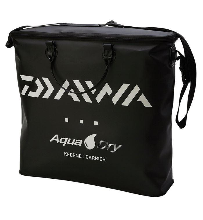 DAIWA Aqua Dry Keepnet Carrier Jumbodadkcj