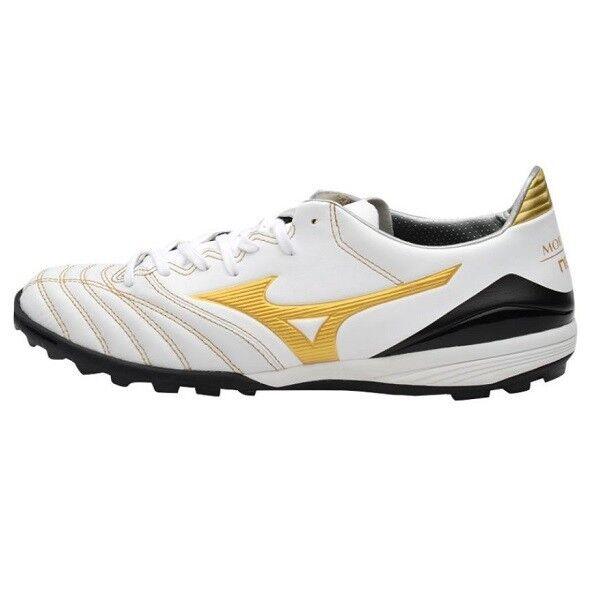 Mizuno Morelia NEO KL AS Men's Football shoes P1GD185850 A 18S