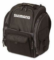 Shimano Blackmoon Fishing Backpack Medium