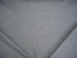 4-1-8Y-Ralph-Lauren-LCF65781F-Warrendale-Houndstooth-Black-Upholstery-Fabric