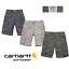 Carhartt-100277-Rugged-Cargo-Short-kurze-Arbeitshose