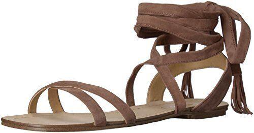 Splendid donna Janelle Gladiator Sandal- Pick SZ Coloreeee.