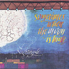 Sometimes When the Moon Is High by Nightingale (CD, Feb-2005, CD Baby (distributor))