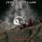Hydro 2/Deep End by Neuronium (CD, Oct-2010, CD Baby (distributor))