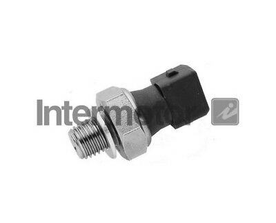 Fits BMW 3 Series E46 M3 3.2 Genuine Intermotor Reverse Light Switch Replacement