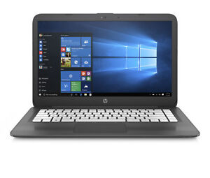 HP-14-ax030wm-Stream-Laptop-14-034-HD-N3060-1-6GHz-4GB-RAM-32GB-eMMC-Win-10-Home