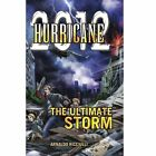 2012 Hurricane 9781441503978 by Arnaldo Ricciulli Paperback