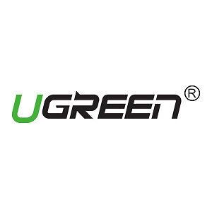 ugreen_digital_store