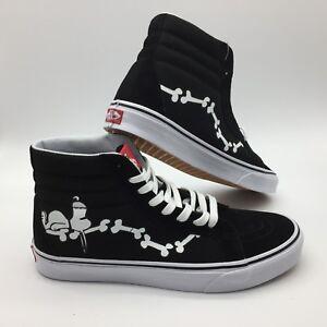 scarpe vans per bambini