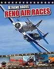 Reno Air Races by S L Hamilton (Hardback, 2013)