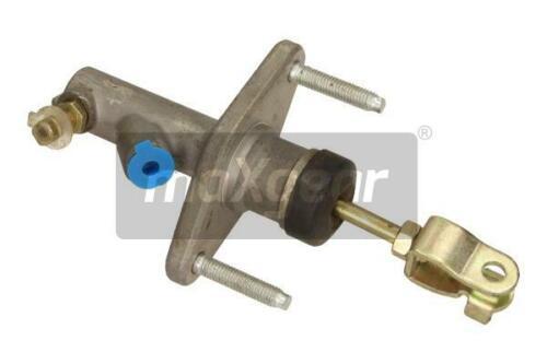 MGH-1042 MAXGEAR Geberzylinder Geber Zylinder Kupplung 46-0059