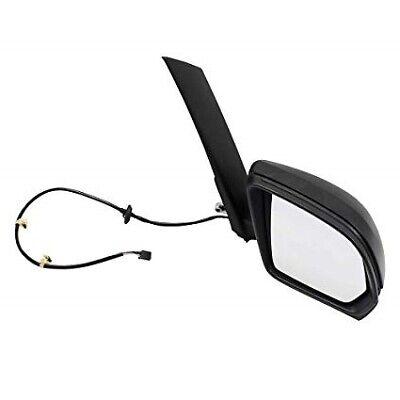 Self adhesive windscreen permit holder 100 mm x 100 mm od five .Qty 5