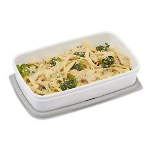 Rubbermaid-Fasten-Go-Entree-Lunch-Container-4-1-Cup-Smoke-Gray-1946069