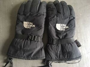 abbreviazione valutare Viola  NORTH FACE guanti uomo/man gloves | eBay