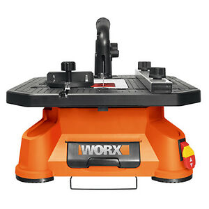 WORX-WX572L-BladeRunner-X2-Portable-Tabletop-Saw-with-Blades-amp-Accessories