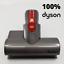 GENUINE-Dyson-V7-V8-V10-QUICK-RELEASE-MOTORHEAD-Mini-Motorized-Tool-967479-01 thumbnail 1
