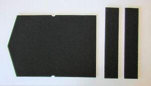 3x-Filter-Set-Miele-Schwammfilter-9688381-6057930-Waermepumpentrockner-9688380