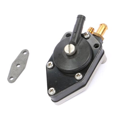 Fuel Pumpfor For Johnson Evinrude 140-155-175-185-200-235 HP Crosflow engines