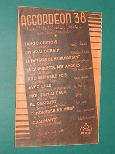 Partition-Accordeon-ou-violon-034-Accordeon-38-034
