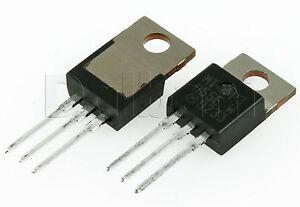 MTP3055E-Original-New-Motorola-Transistor