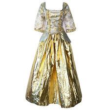 Be Wicked 4pc Heavenly Heroine Lingerie Women/'s Bedroom Costume BW1302