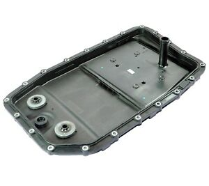 FOR-JAGUAR-XK8-S-TYPE-XJ-1996-2009-GEAR-BOX-OIL-PAN