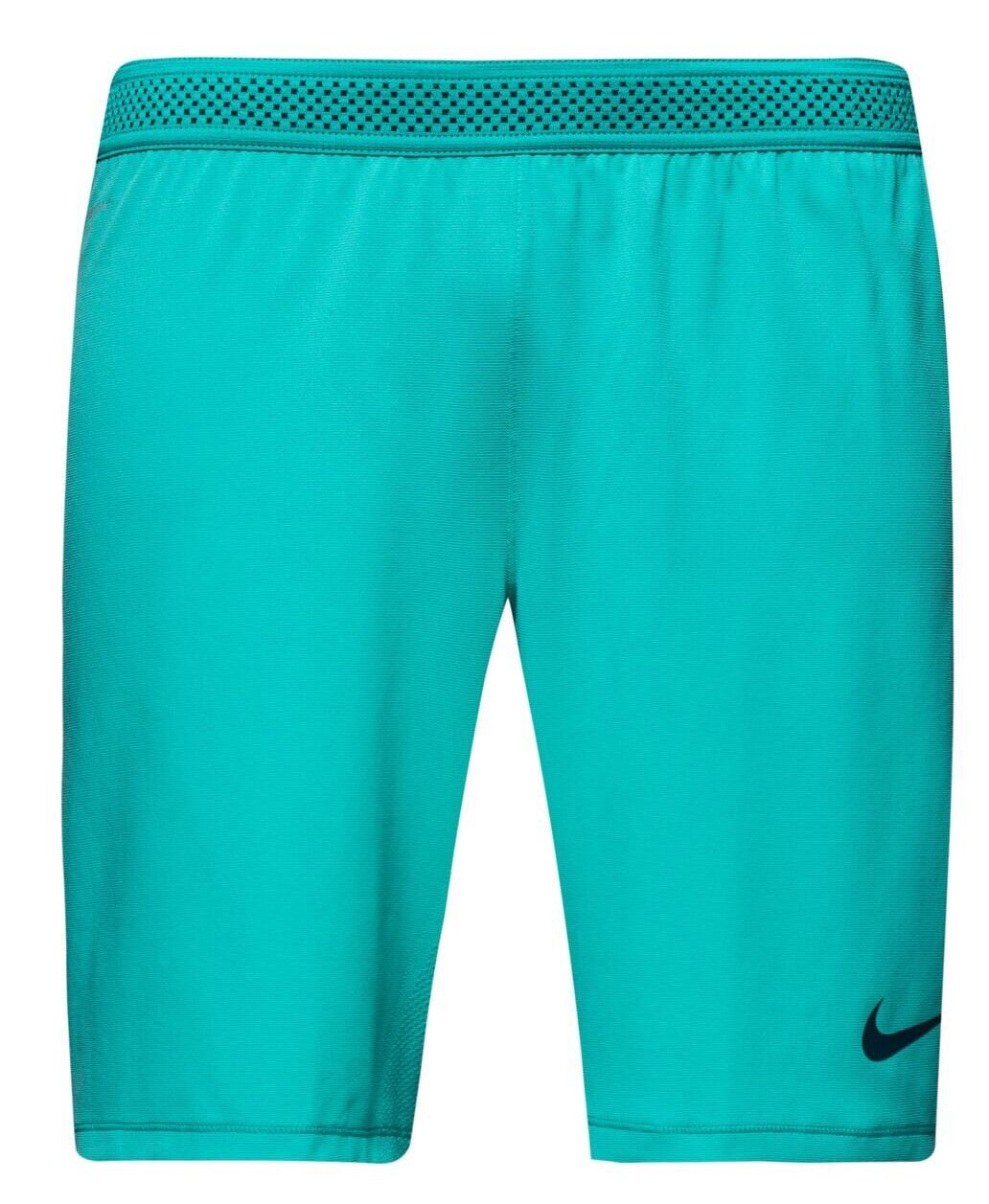 Nike Strike Aeroswift Woven Shorts (S) 725872 317