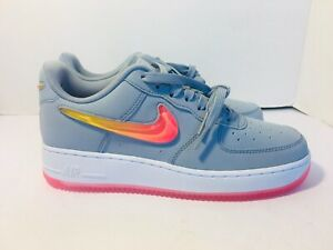Details about Nike Air Force 1 Low Jelly Jewel