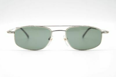 Coconuts 3936 001 53[]19 Silber Oval Sonnenbrille Sunglasses Neu