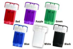 COSMO-CASE-X-DART-CASE-AVAILABLE-IN-MULTIPLE-COLORS
