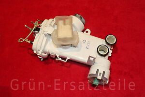 Replacement Heating Element fits Siemens Bosch Neff Dishwasher Instant  Heater