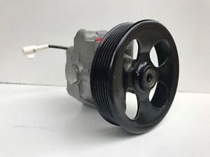 Subaru-Forester-Power-Steering-Pump-NA-H4-2-5L-Turbo-03-08-PN-34430SA000