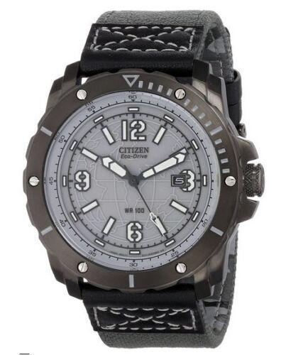 Mens Watches,eBay.com