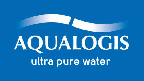Aqualogis al-093g compatible frigo filtre à eau Samsung DA29-00003G rs21dcns