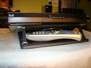 Bell-express-Vu-HD-Satellite-receiver-model-6400