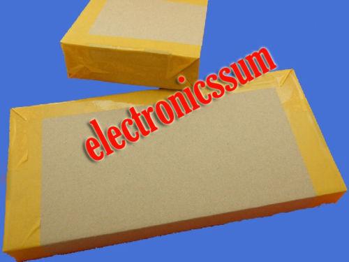 Russian Keyboard For Acer aspire V5-572PG V5-573PG V5-552PG V7-581PG Backlit ZRK