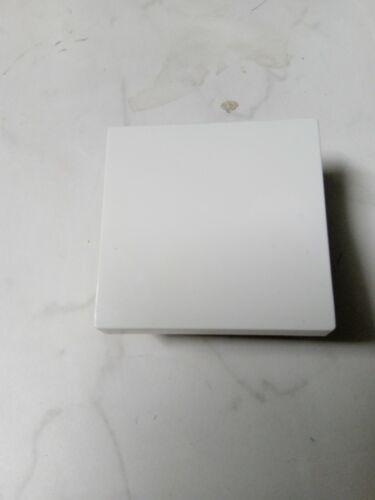 Merten Wippen System M Farbe frei wählbar          455011