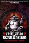 The Zen of Screaming 2: DVD by Melissa Cross (DVD video, 2007)