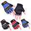 Outdoor-Army-Military-Tactical-Motorcycle-Hunt-Hard-Knuckle-Half-Finger-Gloves thumbnail 10