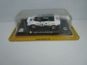 Del-Prado-Lancia-Stratos-Sports-Racing-Car-1975-MIB